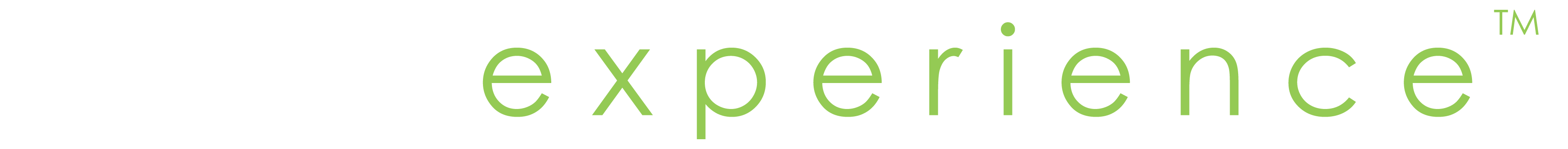 Care Experience logo_white (Mar 24 16) (002).png